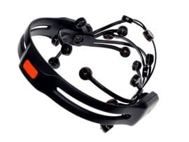 Emotiv EPOC plus - фото