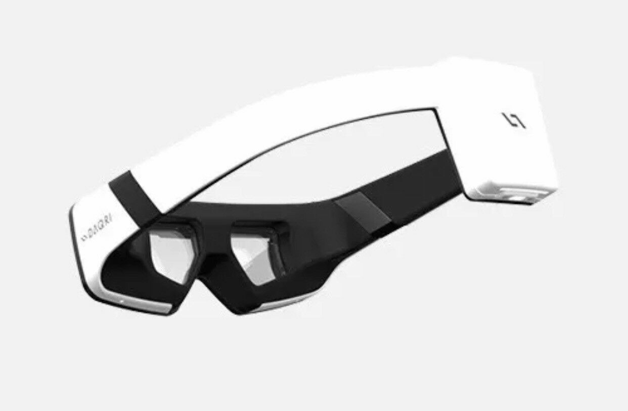 Daqri Smart Glasses фото-2