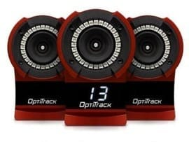 Optitrack Flex 13 - фото