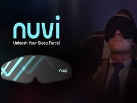Nuvi - фото