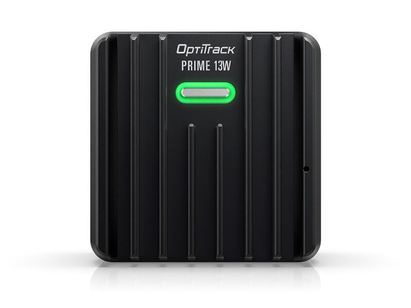 Optitrack Prime 13W фото-3