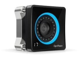 Optitrack Prime 17W - фото