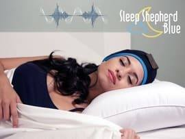 Sleep Shepherd Blue - фото