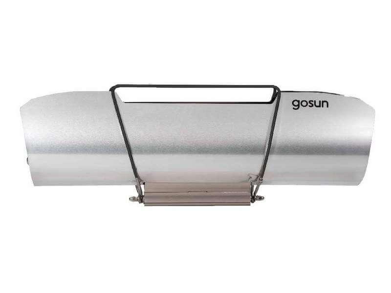 Солнечная печь GoSun Sport фото-3
