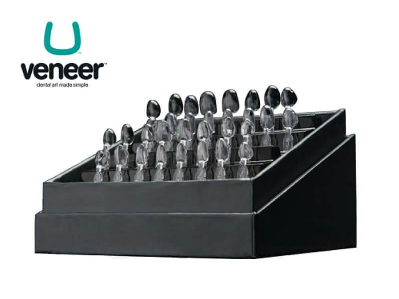 Стоматологический набор Uveneer фото-3