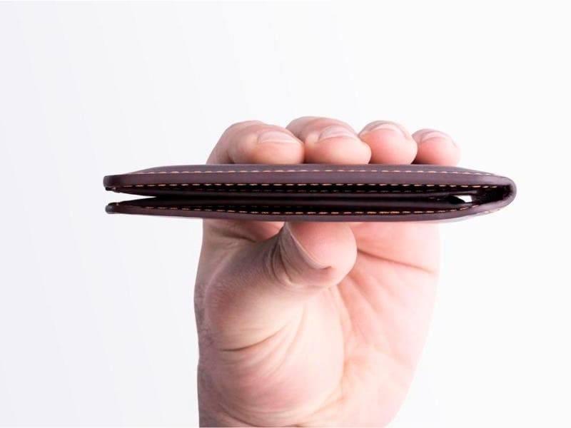 Volterman умный кошелек фото-1