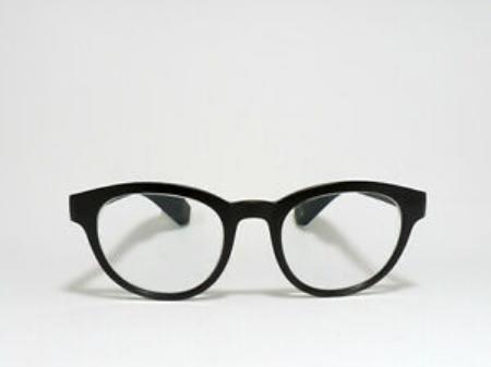 Vue Smart Glasses - фото